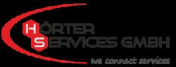 Hörter Services GmbH